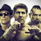 Remake de Kickboxer ganha primeiro trailer