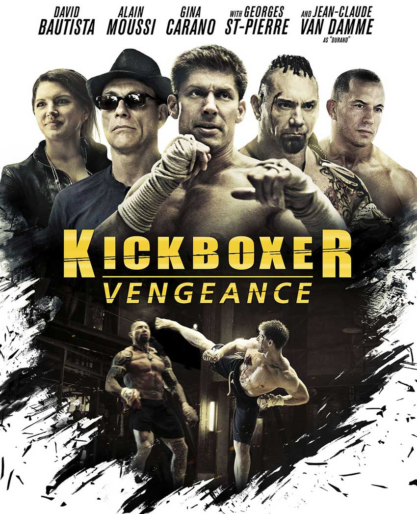 kickboxer-04