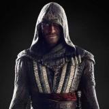 Resenha: Assassin's Creed