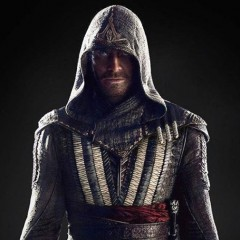 Resenha: Assassin's Creed