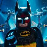 Resenha – Lego Batman: o Filme