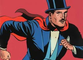 Top 07: Mágicos dos quadrinhos