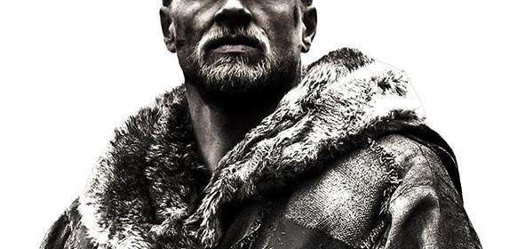 Resenha – Rei Arthur: A Lenda da Espada