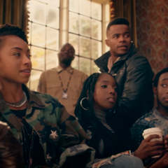 Dear White People – Por que assistir?
