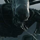 Resenha – Alien: Covenant