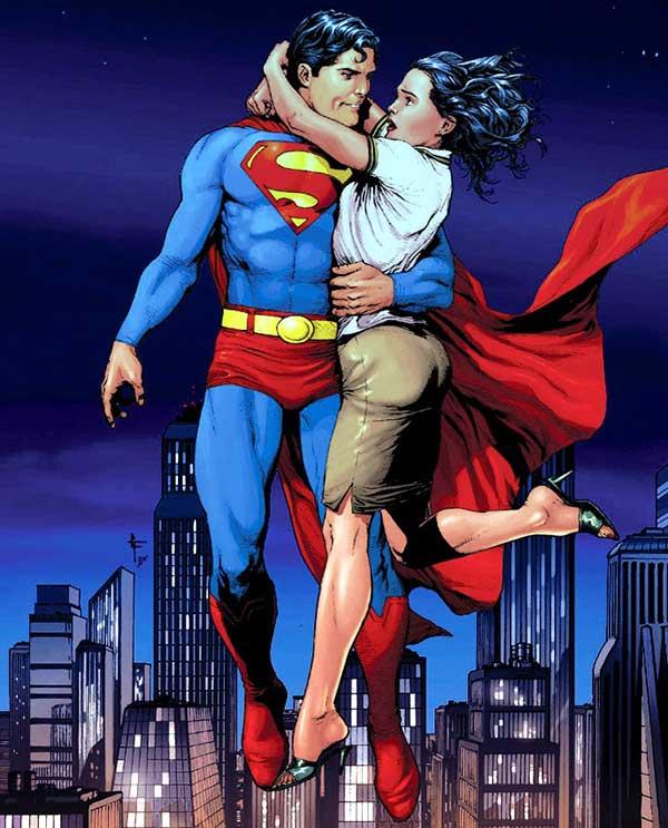 Lois e Clark