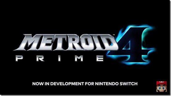 game7 - e3 - game - metroid