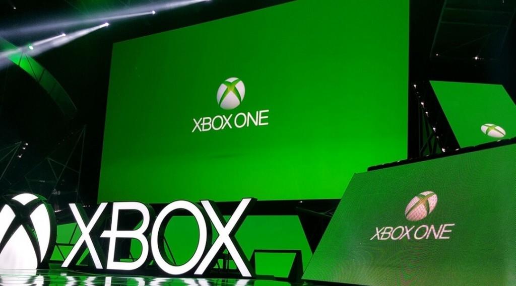 game7 - e3 - xbox