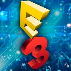GAME7: Resumão Especial E3