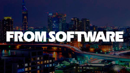 software_game7