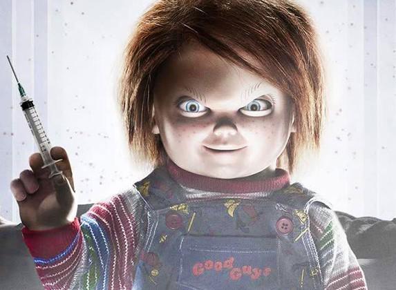 O Culto de Chucky: O que esperar?