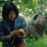 Resenha: Okja (Netflix)