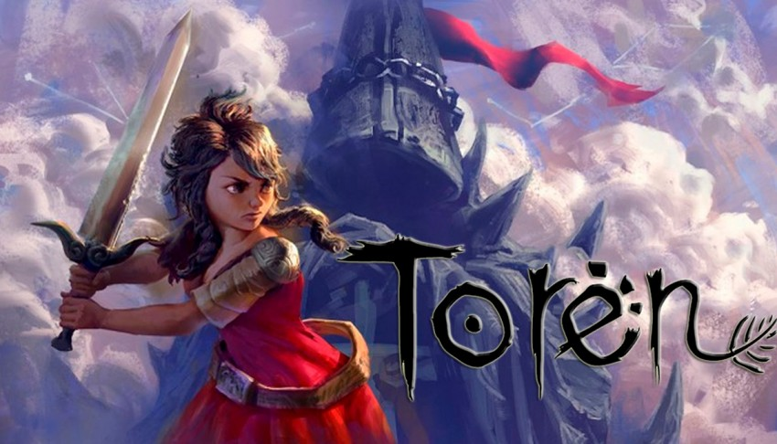 Toren, indie nacional que ganhou destaque em seu lançamento