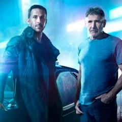 Resenha: Blade Runner 2049