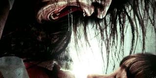 Resenha: Sono Mortal (Dead Awake)