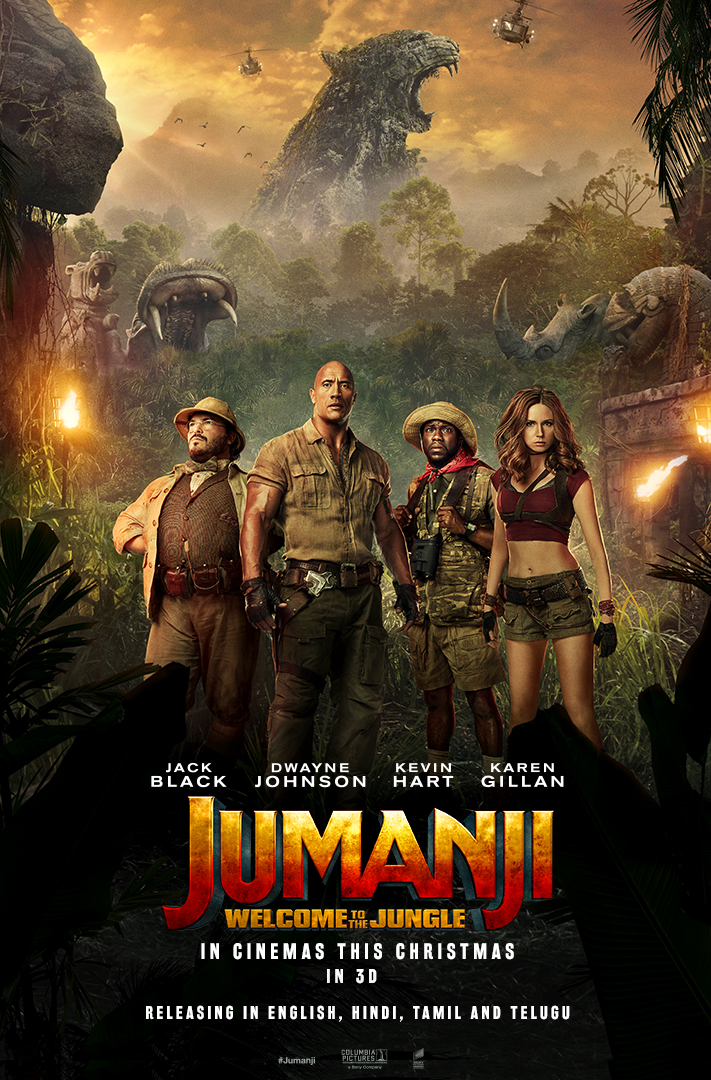 Jumanji-Welcome-to-the-Jungle-New-Poster