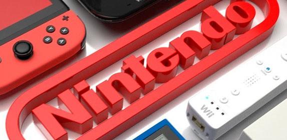 Nintendo: A evolução do videogame ao longo das décadas