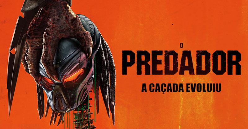 o-predador-2018-poster