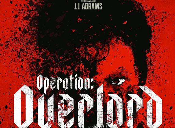 Resenha: Operação Overlord